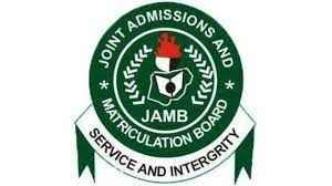 How To Check UTME Result 2021
