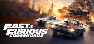 fast and furious highly compressed