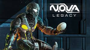 download nova lagacy