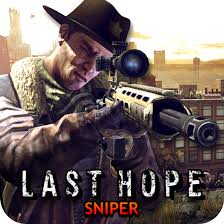download last hope zombie war