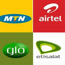Latest Mtn, Glo, Airtel, 9mobile Free Browsing Cheat May 2021