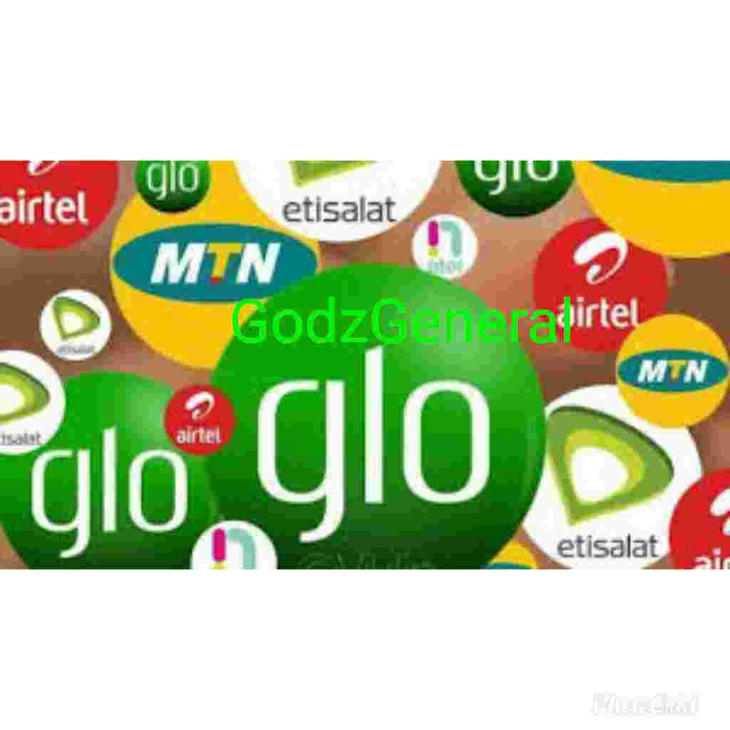 Latest Free Browsing Cheat for MTN, AIRTEL, GLO and 9mobile May Updates 2021