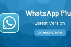 Download Latest WhatsApp Plus V15.40.0 APK Anti-Ban