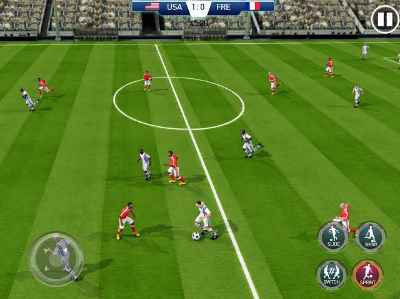 soccer cup gameplay1288066601889326712.