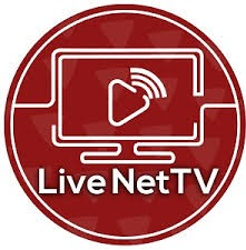 Download Live NetTV APK 4.8.4 Mod Latest For Android