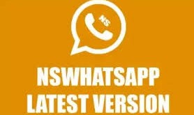 Download NS WhatsApp v8.85 (3D + Lite) Latest Version APK